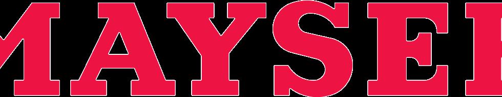 1200px-Mayser_logo.svg.png