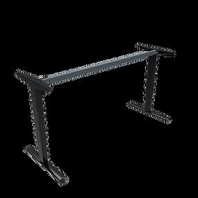 ConSet_501-33 שולחן מתכוונן