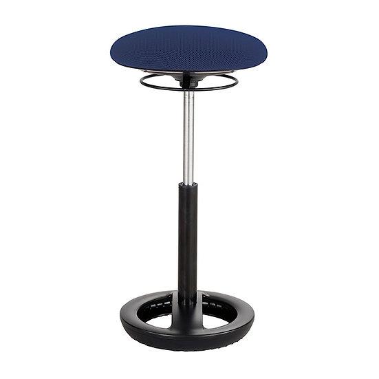 כיסא איזון