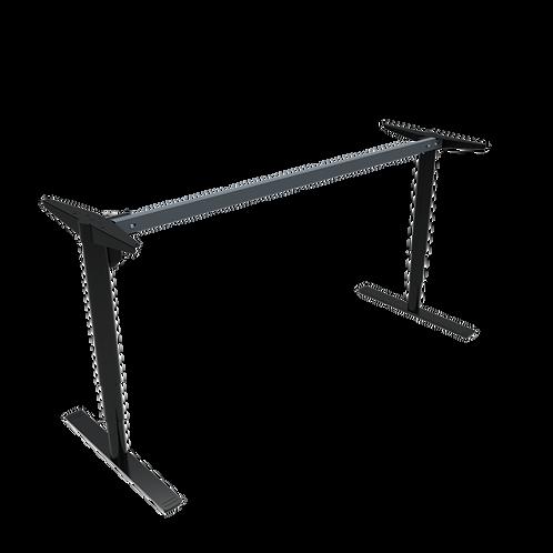 שולחן מתכוונן 501-49