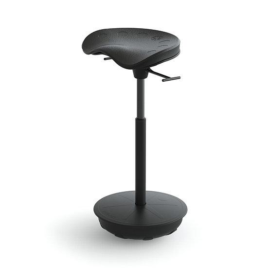 כיסא עמידה