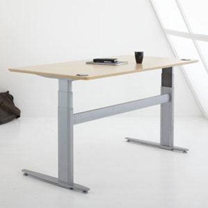 שולחן דגם 501-25