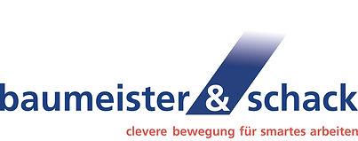 Baumeister&Schack_Logo.jpg