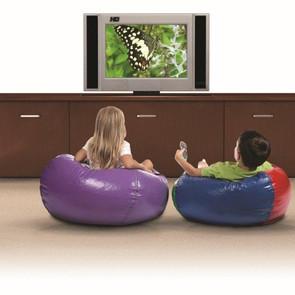 היכן ניתן למצוא מתקן מעלית לטלוויזיה