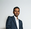 Murli Ravi - Tin Men Capital 2.png