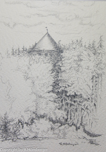 Wasserturm (Eriskirch)