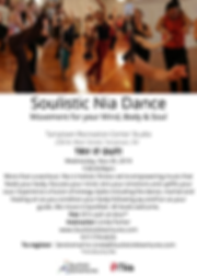Nia Try It Out Flyer - PNG.png