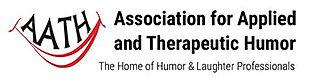 AATH Logo.JPG