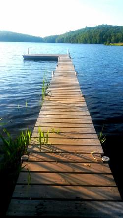 Kent Pond