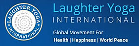 Laughter Yoga University.JPG