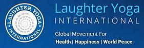 Laughter Yoga University.JPG