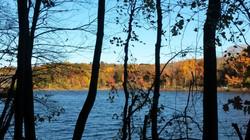 Tarrytown Lakes