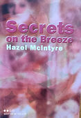 secrets on the breeze.jpg