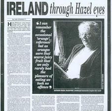 Through-Hazel-Eyes.jpg