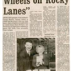 Derry-Journal-Friday-21st-O.jpg