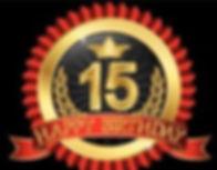 15-years-happy-birthday-golden-labe-vect
