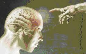 Saúde e Espiritualidade