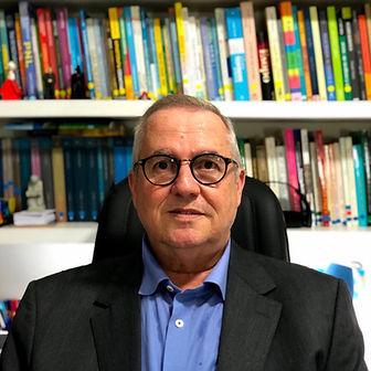 Robson Cunha.JPG