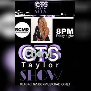 Black Chamber Music Radio