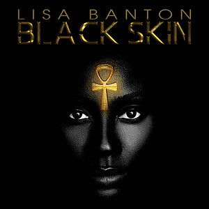 Guest: Lisa Banton