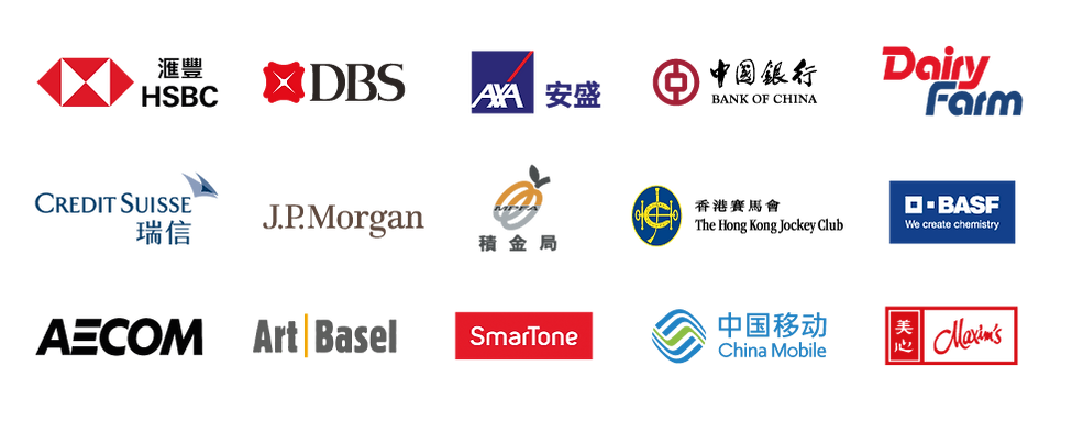 all+logo.png