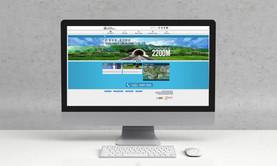 CEDD TKO-LTT Website