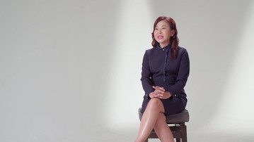 SmartTone Solutions Promotional Video