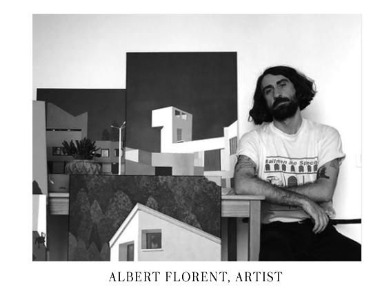 8pm_community_albert_florent_01.png