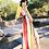 Thumbnail: Adelfa Wrap Dress