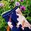 Thumbnail: Navy Blue Tie Dye