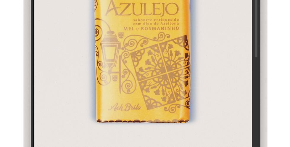 Lusitano Soap Azulejo