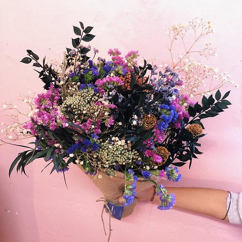 Agustina's Bouquet