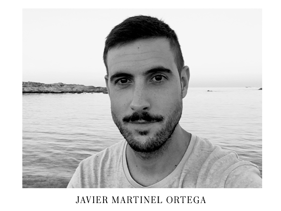 8pm_community_javier_martinel_01.png