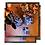 Thumbnail: Portuguese Tiles Bags Collection