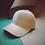 Thumbnail: Beige Classic Baseball Cap