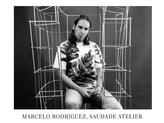8pm_community_marcelo_saudade_atelier_01