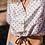 Thumbnail: Sofia Blouse