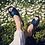 Thumbnail: Galaxy Sandals