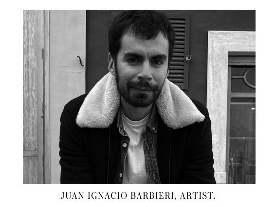 8pm_community_juan_ignacio_barbieri_01.p