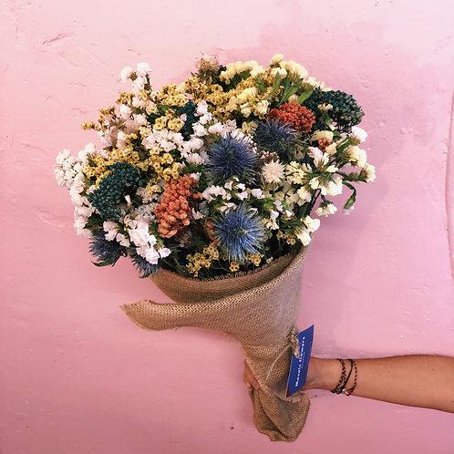 Inês's Bouquet