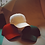 Thumbnail: English Green Classic Baseball Cap