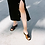 Thumbnail: Honey Sandals
