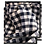 Thumbnail: Vichy Cotton Mask Collection