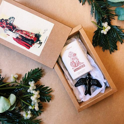 Gift Box II MADE IN PORTUGAL