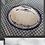 Thumbnail: Soap Dish