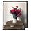 Thumbnail: Monet Vase #3