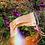 Thumbnail: Orange Sun Mask