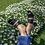Thumbnail: Cosmopolitan Sandals