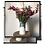 Thumbnail: Monet Vase #1
