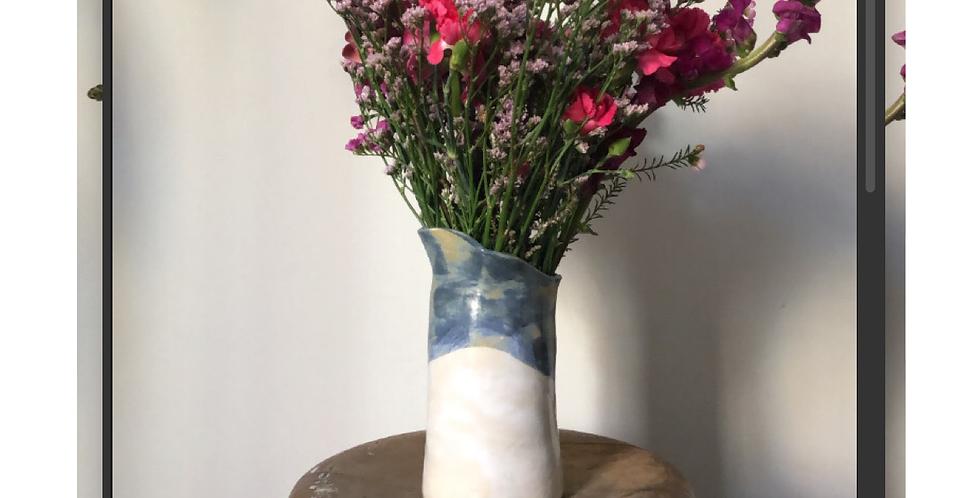 Monet Vase #1